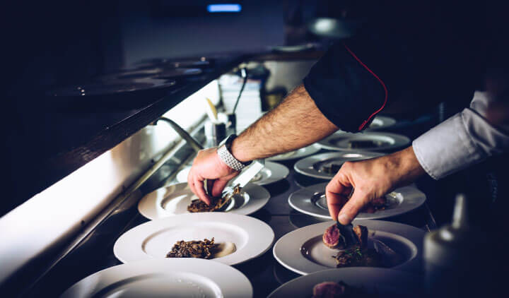 6 QUESTIONS TO ASK A RESTAURANT MARKETING AGENCY BEFORE SIGN UP